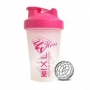 3XL Nutrition Hers 300 ml