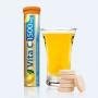 ActiveLab Vita C 1500 mg 20 effervescent tabs