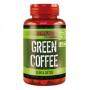 Active Labs Green Coffee 90 caps