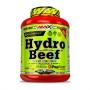 Amix Hydro Beef 2000gr