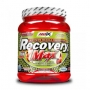 Amix Recovery Max 575gr
