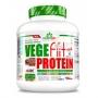 Amix Vege Fiit Protein 2000gr