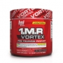 BPI 1MR Vortex 150gr