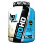 BPI ISO-HD 5Lbs