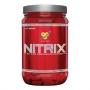 BSN Nitrix 360 tabs