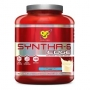 BSN Syntha 6 Edge 4,13lbs
