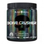 Black Skull Bone Crusher 30serv