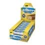 Bounty Protein Flap Jack 18 x 60gr