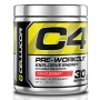 Cellucor C4 Pre-Workout G4 60 serv