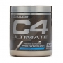 Cellucor C4 Ultimate 20 Serv