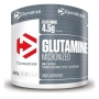 Dymatize Glutamine Micronized 400gr