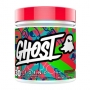 Ghost Legend Pre-workout 30 serv