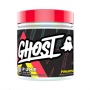 Ghost Pump 20 serv