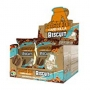 Grenade Carb Killa Biscuit 12 x 2 x 25gr