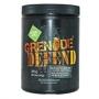 Grenade Defend 345gr