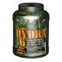 Grenade Hydra 6 4 lbs
