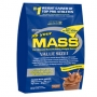 MHP UP Your Mass 10 Lbs