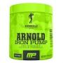 Musclepharm Arlond Iron Pump 360gr