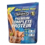 Muscletech Premium Complete Protein 4 lbs