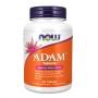 Now Foods ADAM 60 tabs
