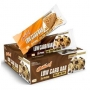 Oh Yeah Low Carb Bars 12 x 60 gr