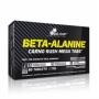 Olimp Beta Alanine 80 tabs