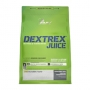 Olimp Dextrex Juice 1000gr