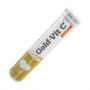 Olimp Gold Vit C 1000 20 effervescent