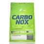 Olimp Instant CarboNox 1000gr