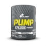 Olimp Pump Xplode Powder 300gr