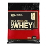 Optimum Nutrition Gold Standard Whey 7 Lbs