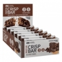 Optimum Nutrition Protein Crisp Bar 10 x 65gr