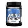 Optimum Nutrition Amino Energy 62 Serv