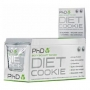 PHD Diet Cookie 12 x 50gr