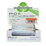 PHD Diet Whey Bars 12 x 50gr