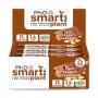 PHD Smart Plant Protein 12x64gr