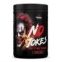 Peak International NO Jokes 600gr