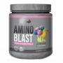 Pure Nutrition Amino Blast 450gr