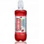Pure Nutrition CarniMax 3000 18 x 500ml