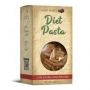 Pure Nutrition Diet Pasta 250gr