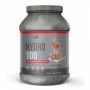 Pure Nutrition Hydro 100 4 Lbs