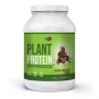 Pure Nutrition Plant Protein 908gr