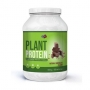 Pure Nutrition Plant Protein 1816gr