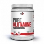 Pure Nutrition Pure Glutamine 1Kg