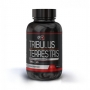Pure Nutrition Tribulus Terrestris 1000mg 100 caps