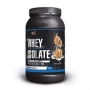 Pure Nutrition Whey Isolate 908 gr