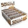 QNT 50% Full Protein 12 x 50gr