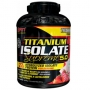 SAN Titanium Isolate Supreme 5lbs