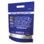 Scitec 100% Whey Protein 4Lbs
