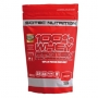 Scitec 100% Whey Protein Professional 500gr